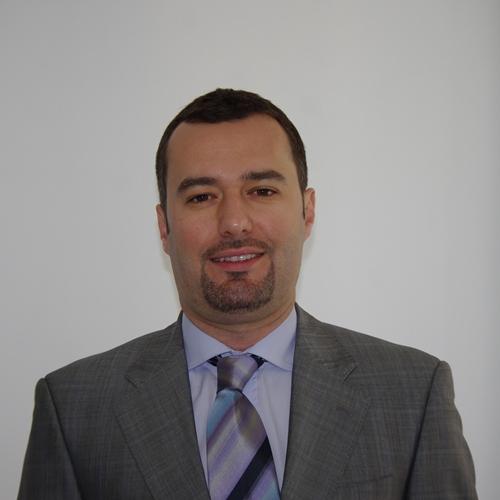 Daniel Nikolov.v1