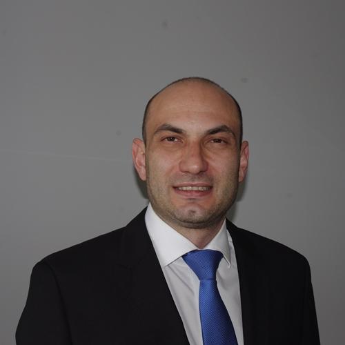 Petar Iliev.v1